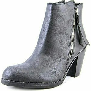 American Rag Platform Boots